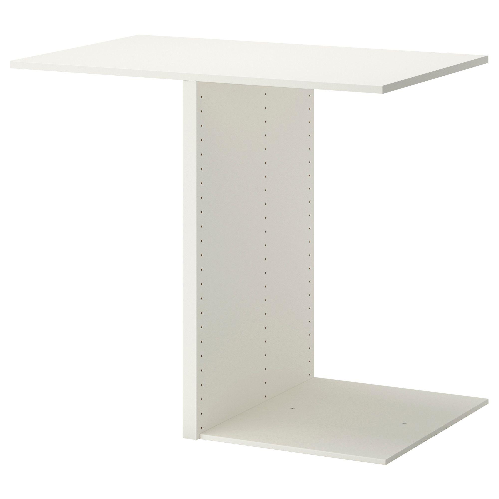 KOMPLEMENT Séparateur Pour Caisson   IKEA 100 Cm 50$