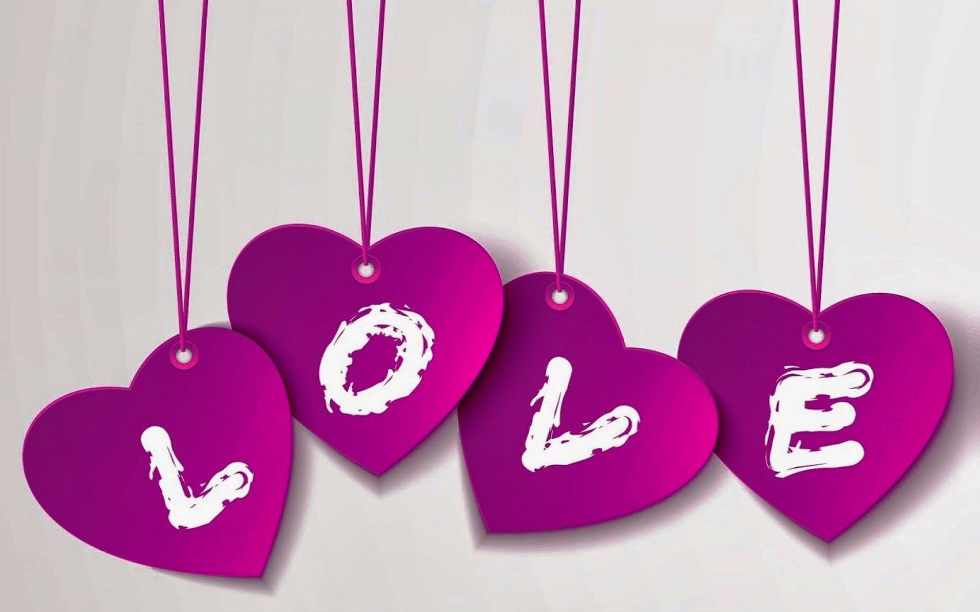 Nice Love Images Collection For Free Download Happy Valentines
