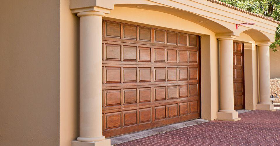 Garage Door Service Ocala Fl 34470 Garagedoorrepair Garagedoorreplacement Garagedoorservice Garage Wooden Garage Doors Garage Doors Overhead Garage Door