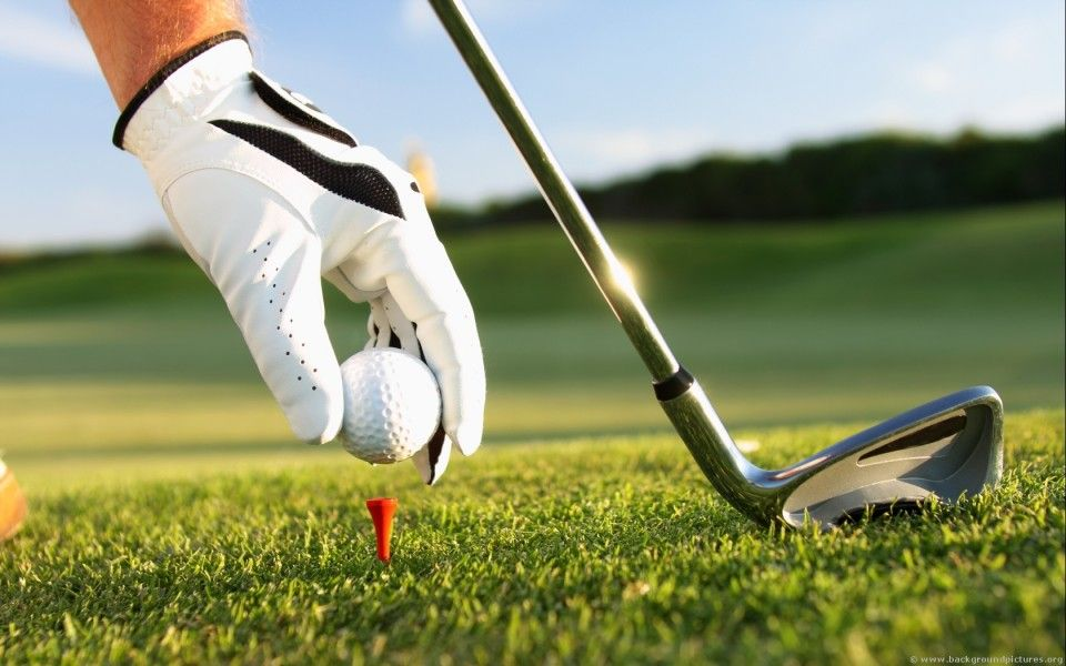 Now You Can Download Free For Mobile And Computers Laptop Background Golf Sports Hd Wallpapers Very Beautiful And Much Interest Golf Clubs Best Golf Clubs Golf