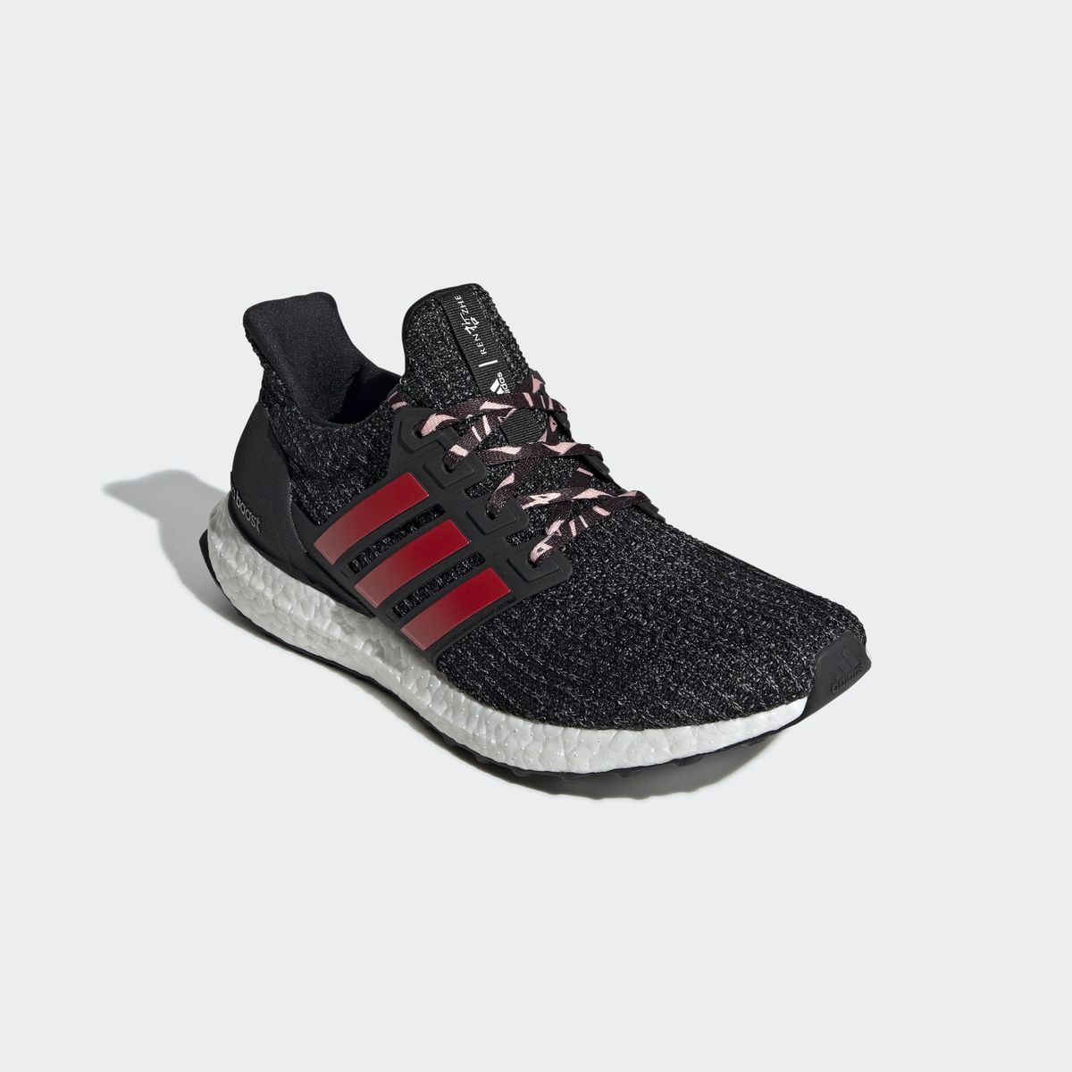 149c631d3 Baskets Chaussure Ultraboost   Products   Chaussure basket ...