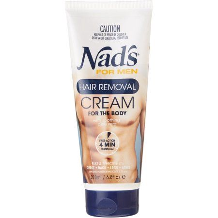 Beauty Hair Removal Cream Hair Removal Hair Removal Cream For Men