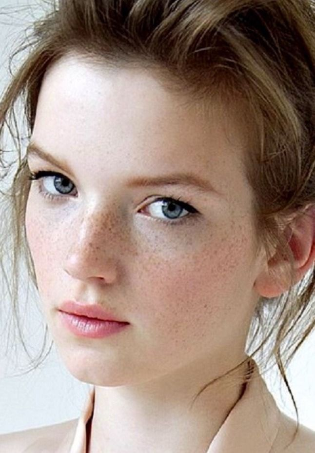 Pin By Debbie Grant Fortney On Freckles Freckles Girl Beautiful Freckles Cute Freckles