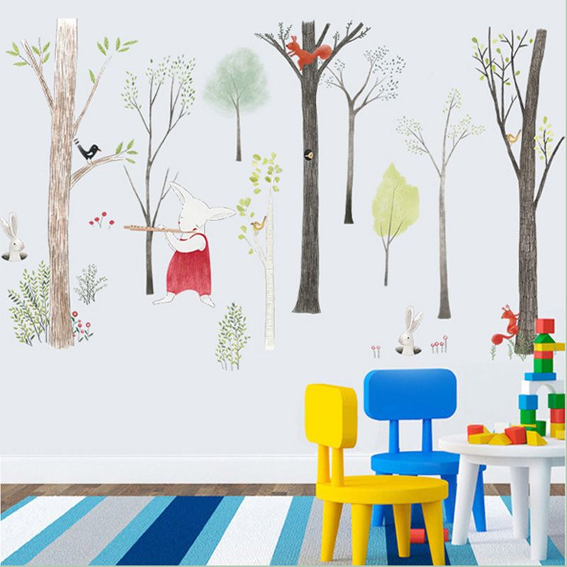 Cheap Wall Sticker Buy Quality Stickers For Directly From China