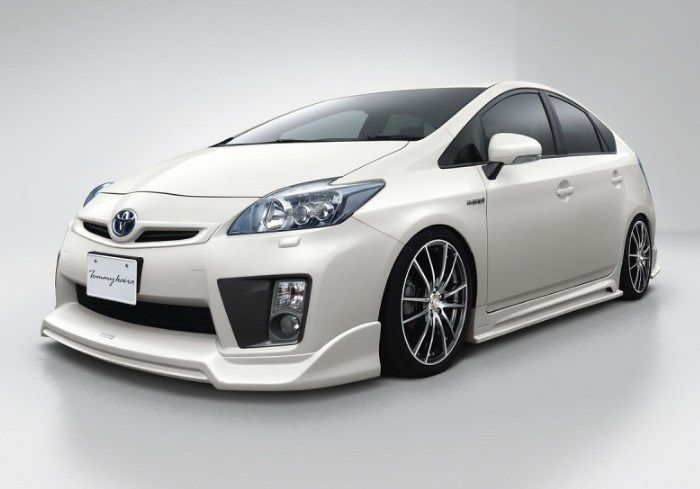 2020 Toyota Prius Prime Specs Release Date Price Car New Trend