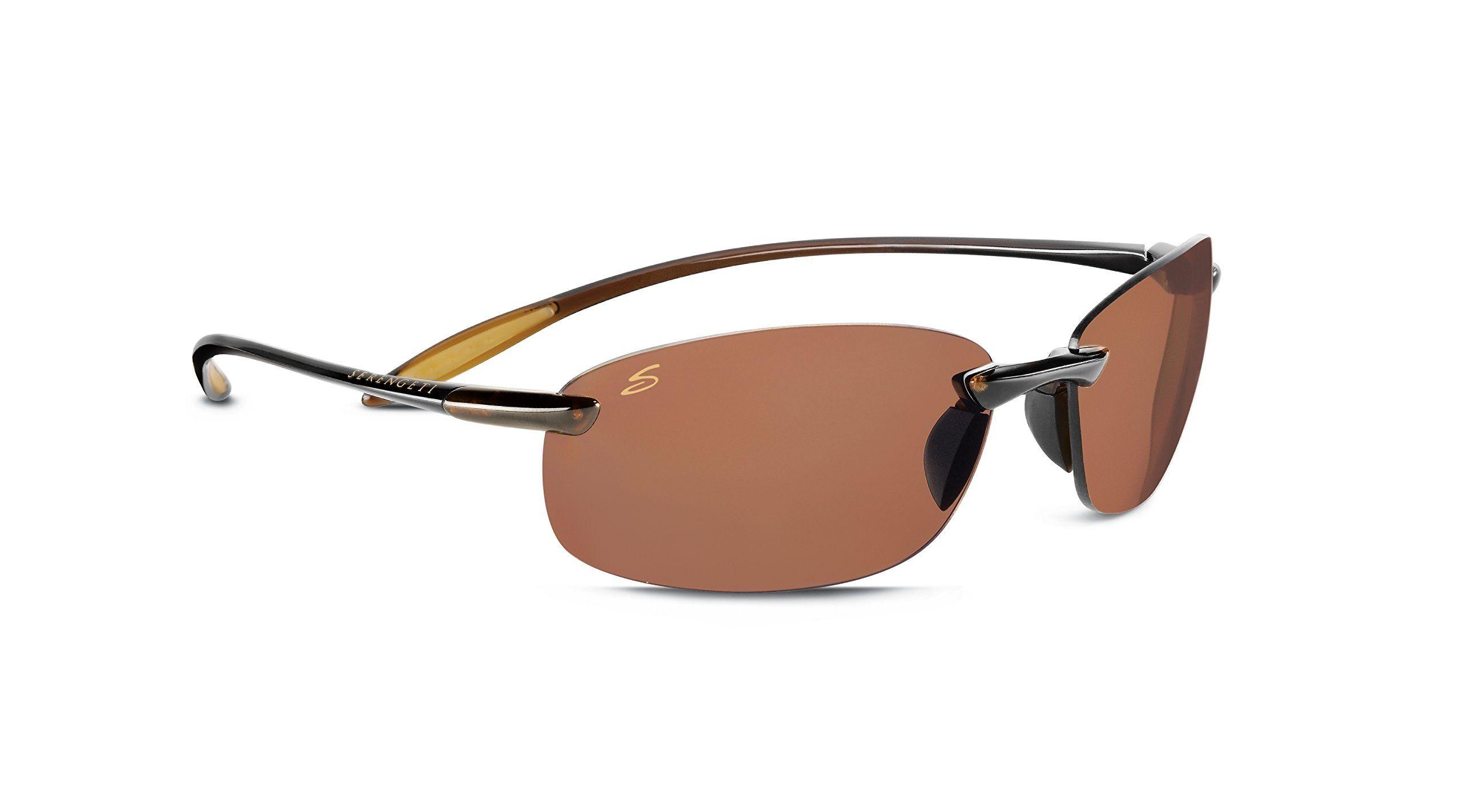 711a1138fe Serengeti Nuvino Polar Sunglasses