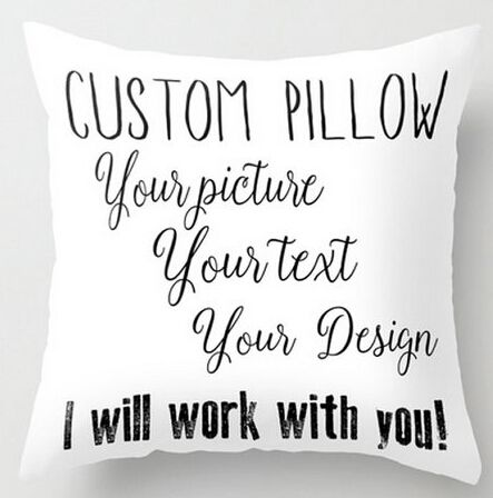 Design Your Own Pillowcase Cheap Designer Pillow Shams Buy Quality Pillow Shams Directly From
