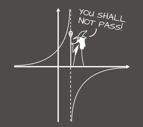 Mathematics @Jozieandtoby Sharpe Hickman (for  Dietz)