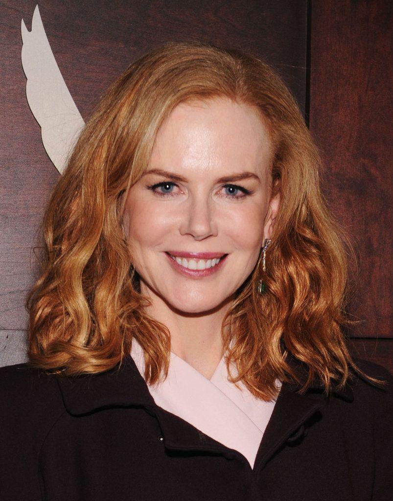 Nicole Kidman Pinterest Nicole Kidman Short Haircuts And Golden