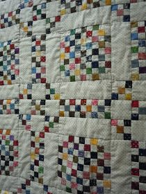 Ruby Blue Quilting Studio: Farmpark Quilts 2012 Show Preview