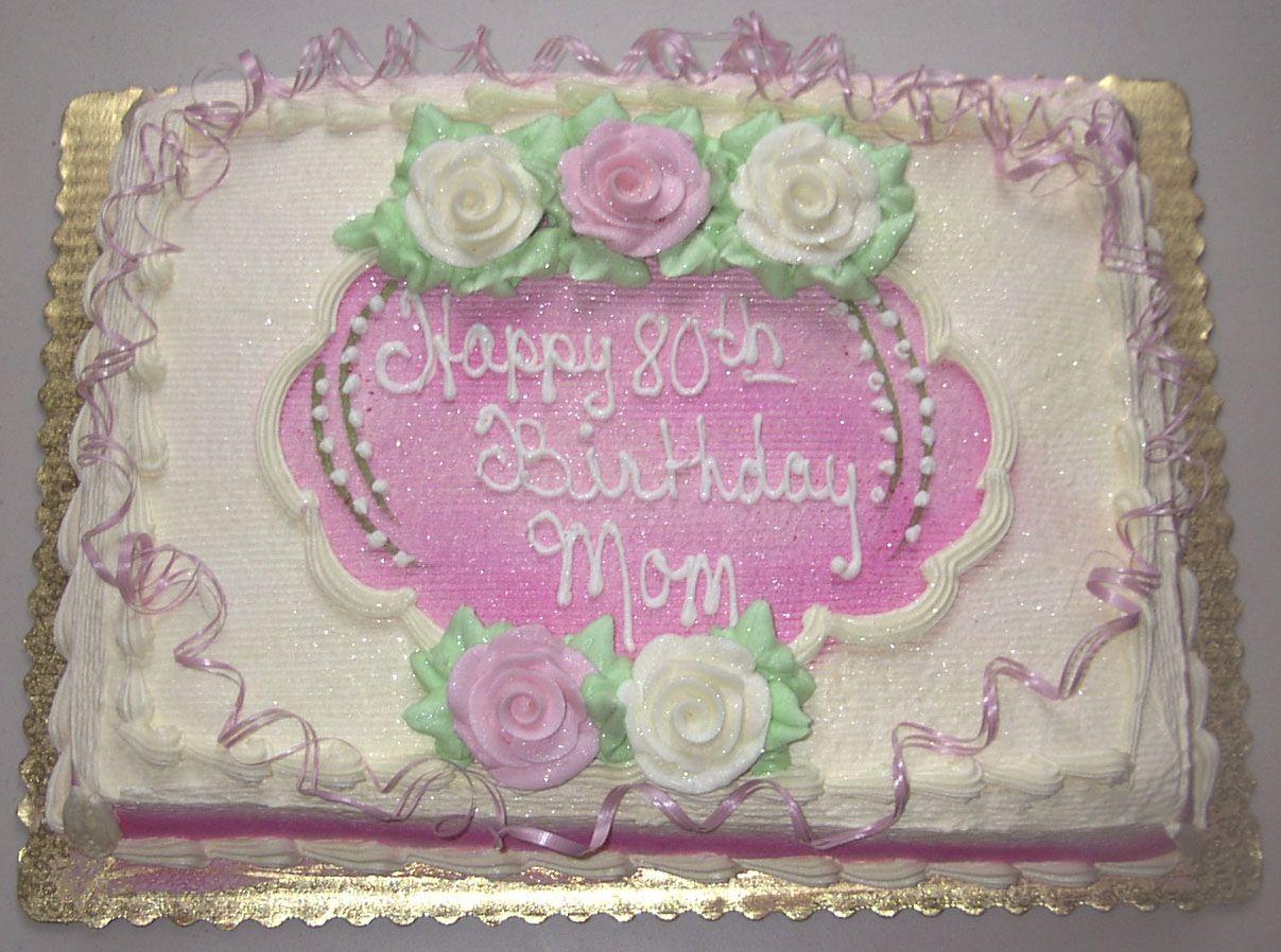 Kretchmars bakery cakes bakery cakes cake bakery