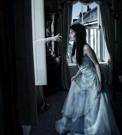 Beschwören sprüche geister [Zauber] GEISTER