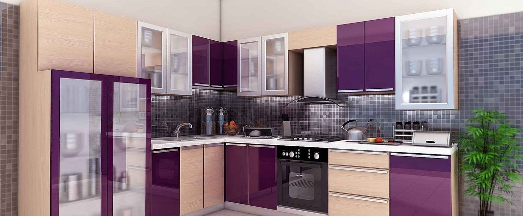 Best Price of Interior Decoration in Kolkata Modern Design Low ...