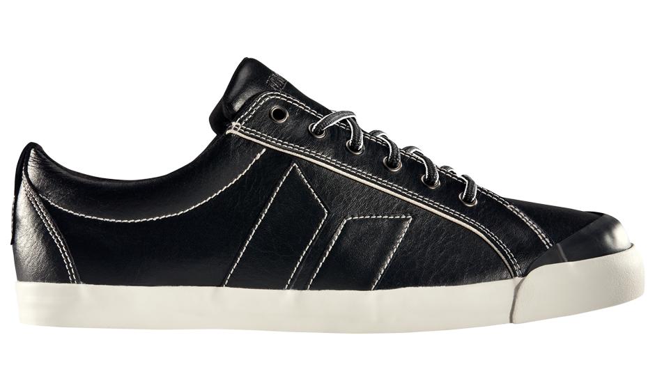 Macbeth - Eliot Premium   Shoe addict, Wedge sneaker, Shoes