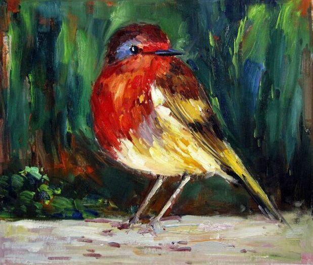 Resultado De Imagen Para Dibujos Para Pintar En Lienzo Aves Pinturas Lienzos Pintados Arte De Aves