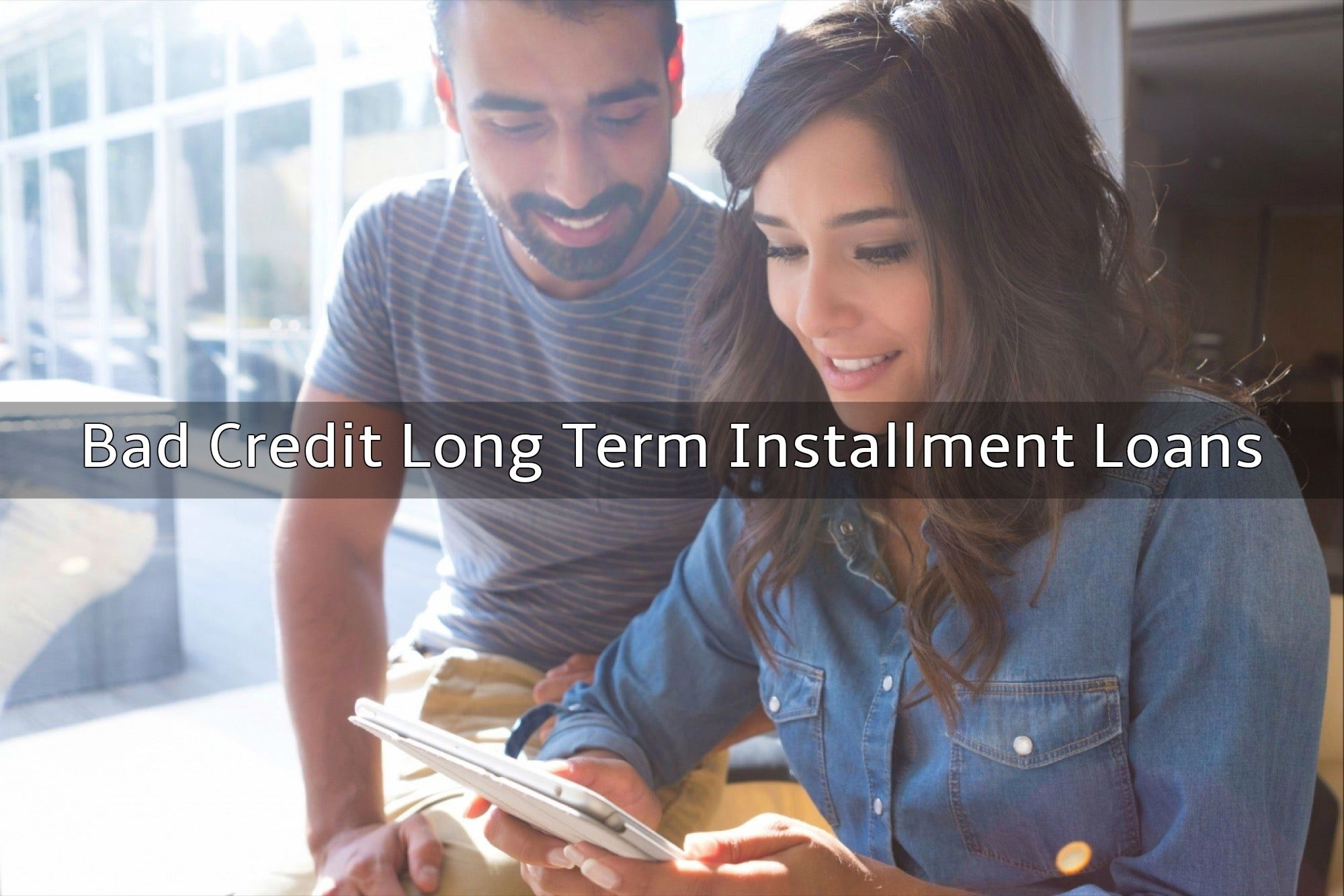 Bad Credit Scores Are No More Considered As A Limitation