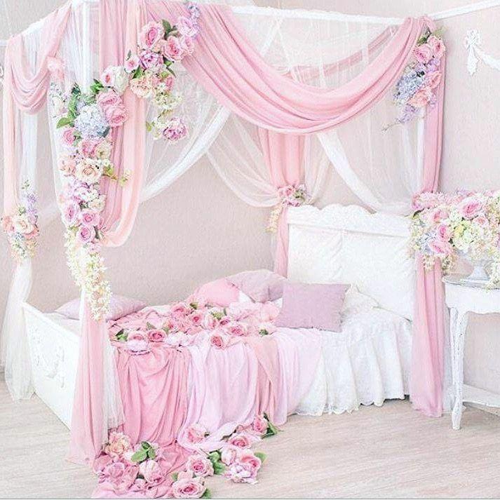 Diy Shabby Chic Bedroom: Astonishing Diy Ideas: Shabby Chic Blue Annie Sloan Shabby