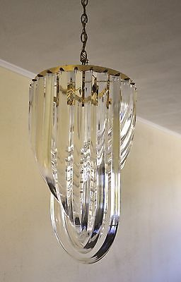 Electronics Cars Fashion Collectibles Coupons And More Ebay Vintage Chandelier Ribbon Chandelier Chandelier