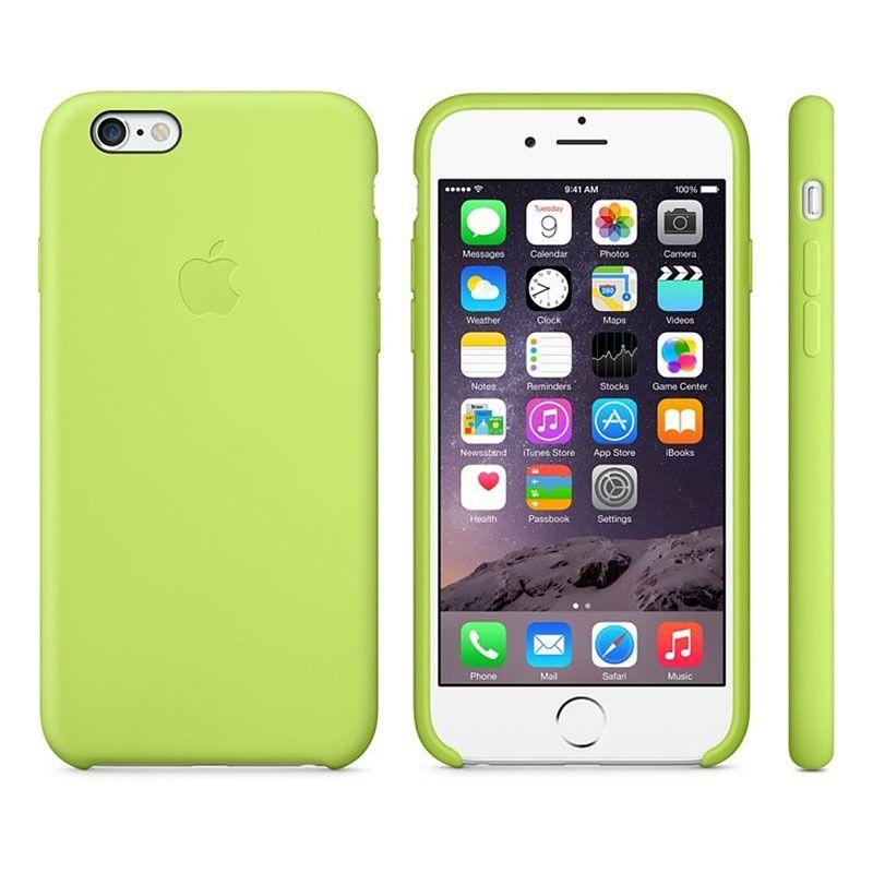 apple coque iphone 6 screen protector