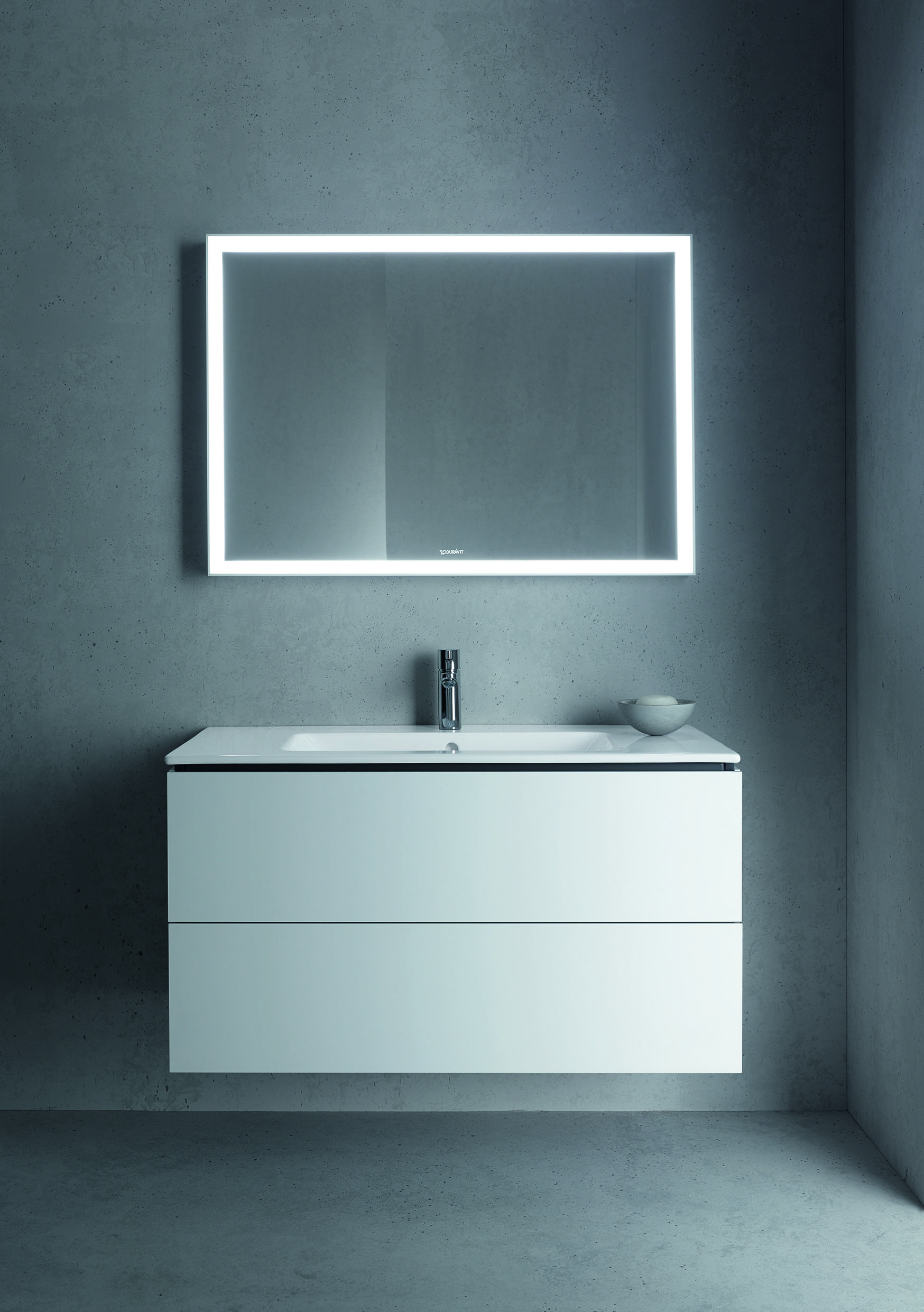 Duravit Waschtischunterschrank Me Rectangular Washbasin Bathrooms Bathroom Duravit