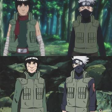 Naruto Episode 50 #Naruto | naruto full episodes | Naruto