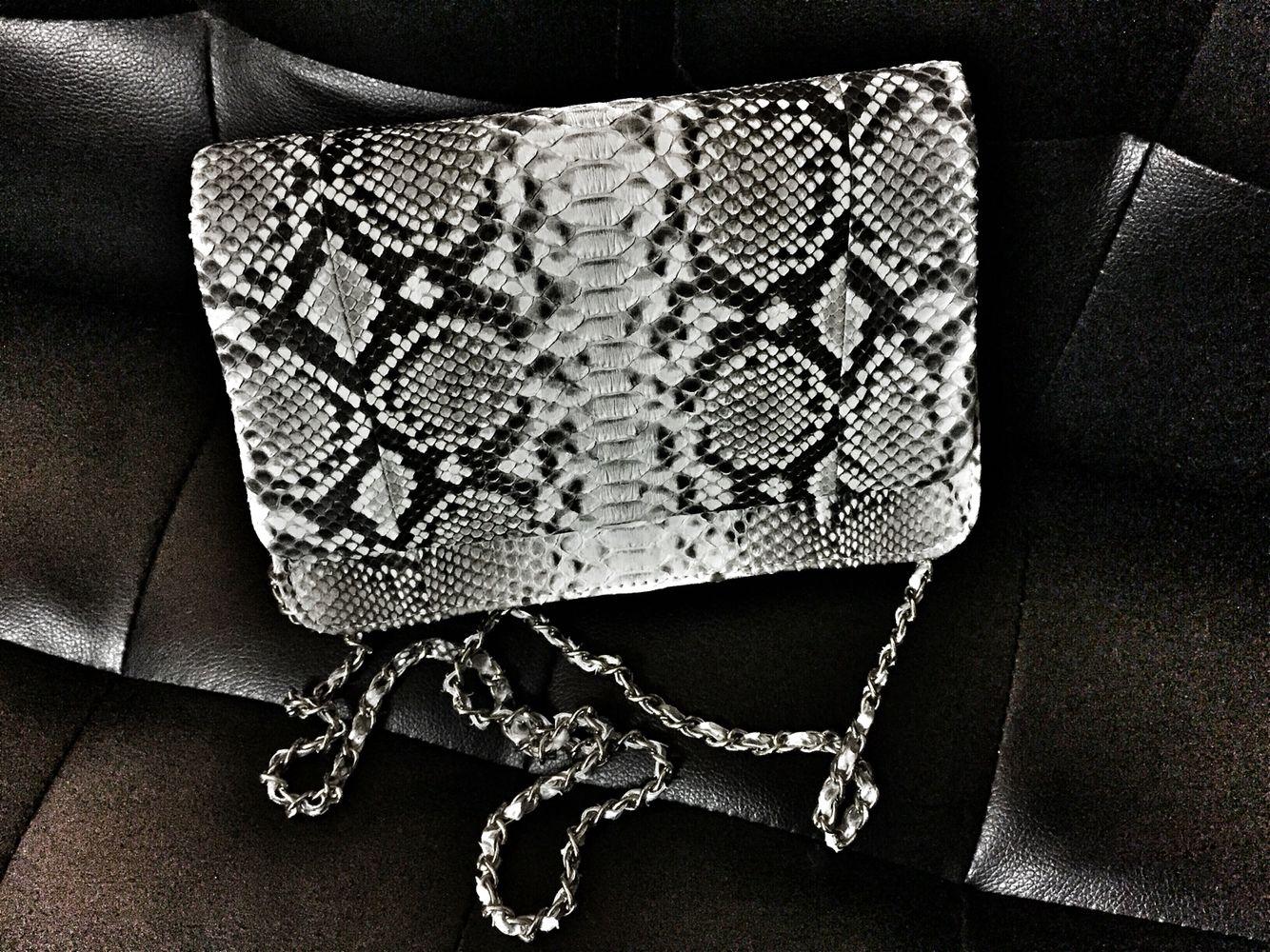 「蛇紋最愛」
