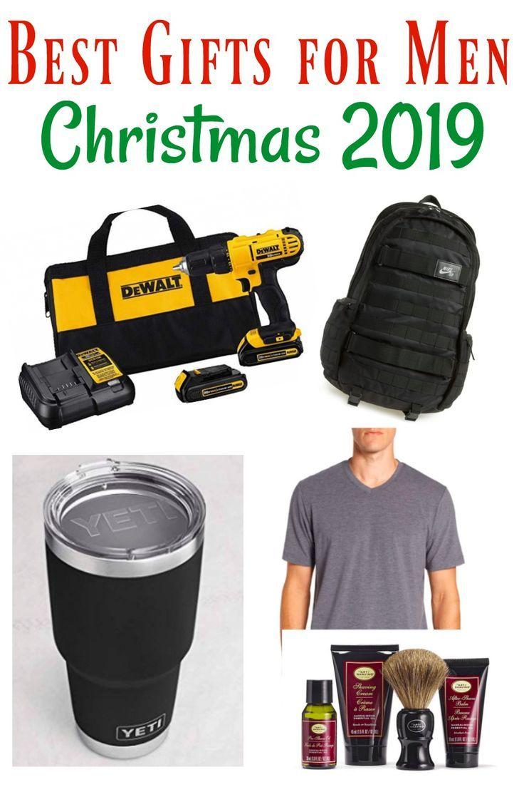 Best gifts for men best gifts for men best dad gifts