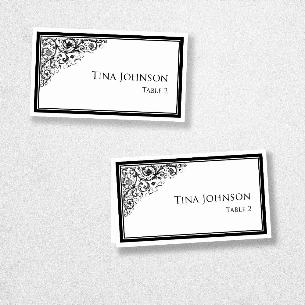 Pin On Customize Printable Cards Templates