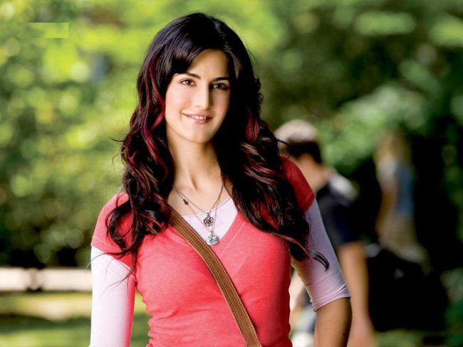 Katrina Kaif Latest Pictures HD Wallpapers Free Download ...