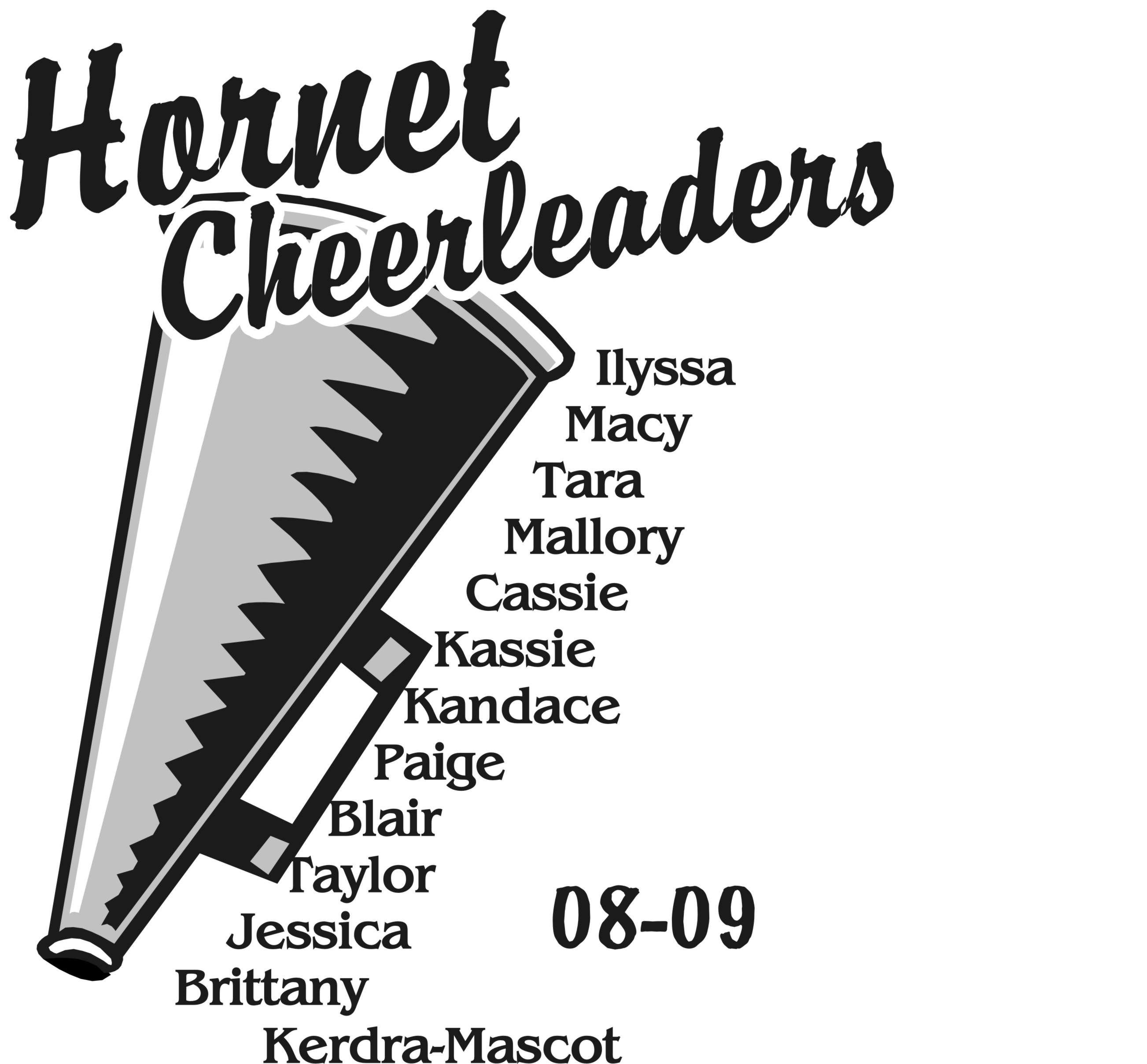 Http://www.millsimpressions.com/cheer 08 V Names 1 |  Cheerleading | Pinterest | Cheer, Cheer Shirts And Names