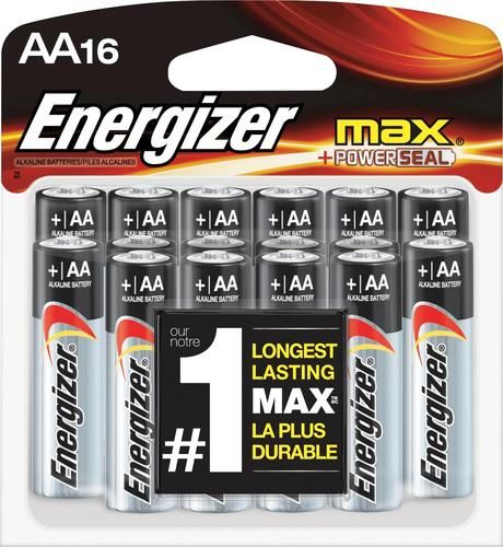 8 pack Dpower 8 Pack AAA Rechargable Ni-MH Batteries,1000 mAh High Capacity Pre-Charged Long Lasting Power Longest Storage /& Energy Low Self-discharge Rechargable NI-MH Battery