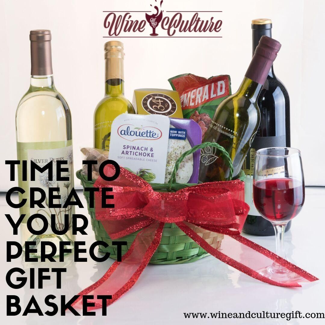 Need help in buying your perfect gift? Visit us and we will help you create your own basket based on your diet and lifestyle!⠀ ⠀