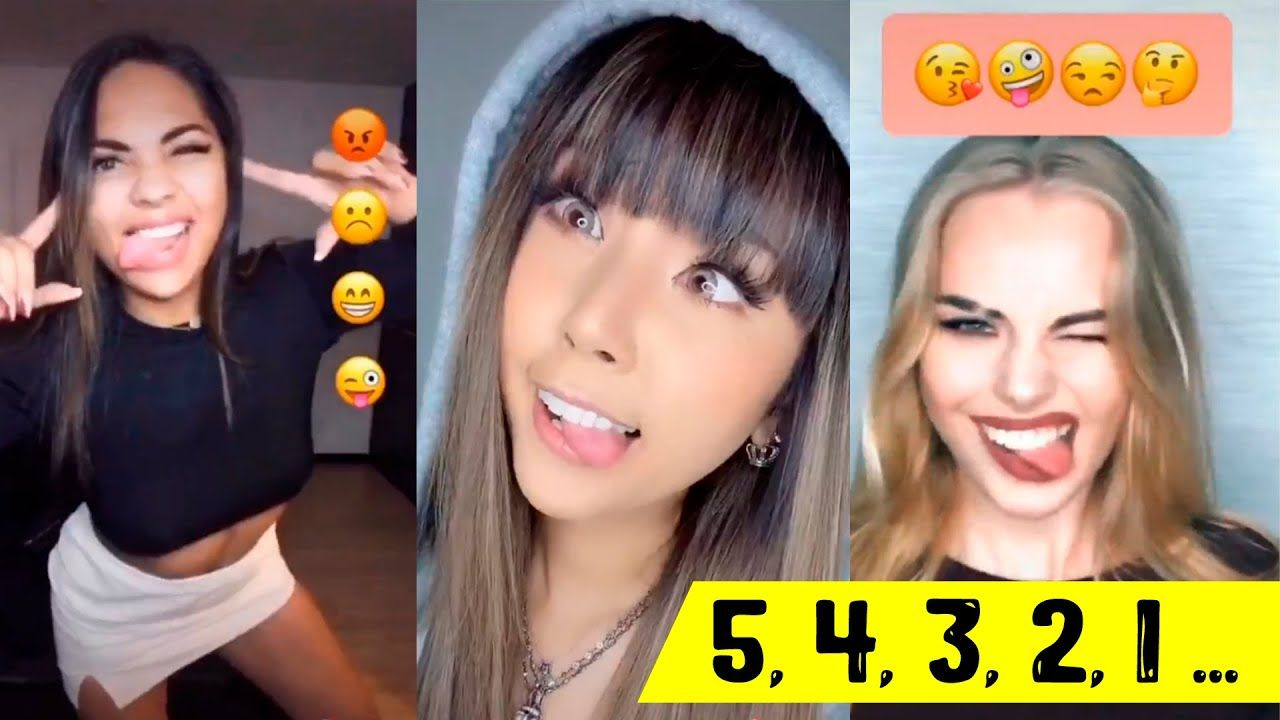 Bagaikan Langit Cover Nhece Part 3 Cutest And Prettiest Face Zoom Girls Of Tiktok Pretty Face Face Girl