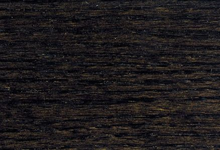 Ebony 2718 Wood Stain Colors Minwax Stain Colors Amp Wood