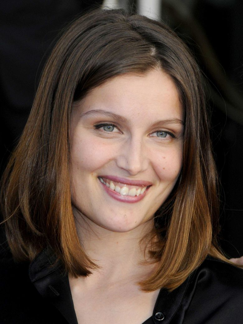 laetitia casta news