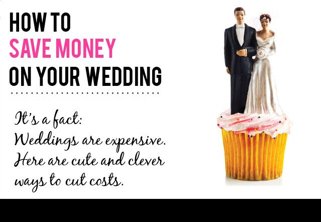 Budget Wedding Planning Tips Slash Your Costs Without Sacrificing Style