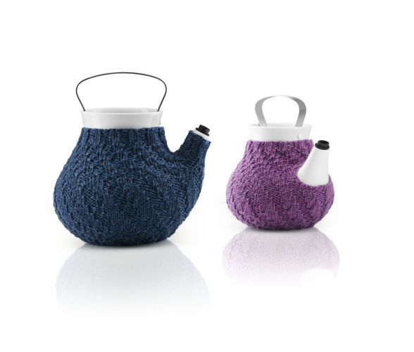 tea cozy competition
