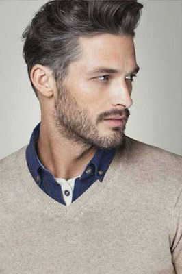 2017 S Top Men S Hairstyles 120 Best Haircuts For Men Short To Long Oblong Face Hairstyles Mens Hairstyles Oval Face Hairstyles