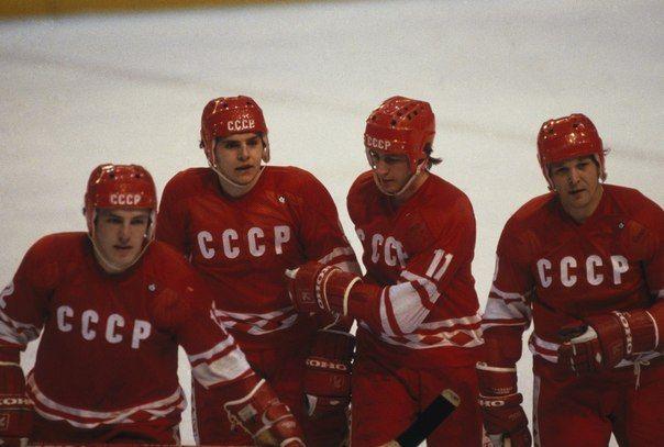 Хоккейный клуб витязь москва официальный сайт канал ночной клуб тв онлайн смотреть
