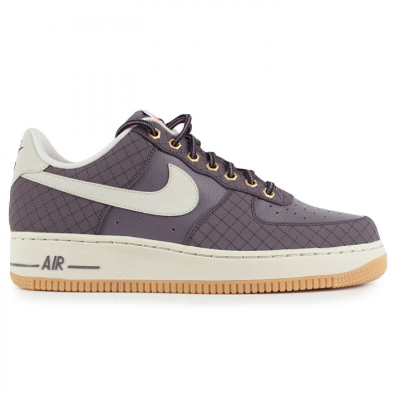 The Nike Air Force 1 is out and available now for $90 on
