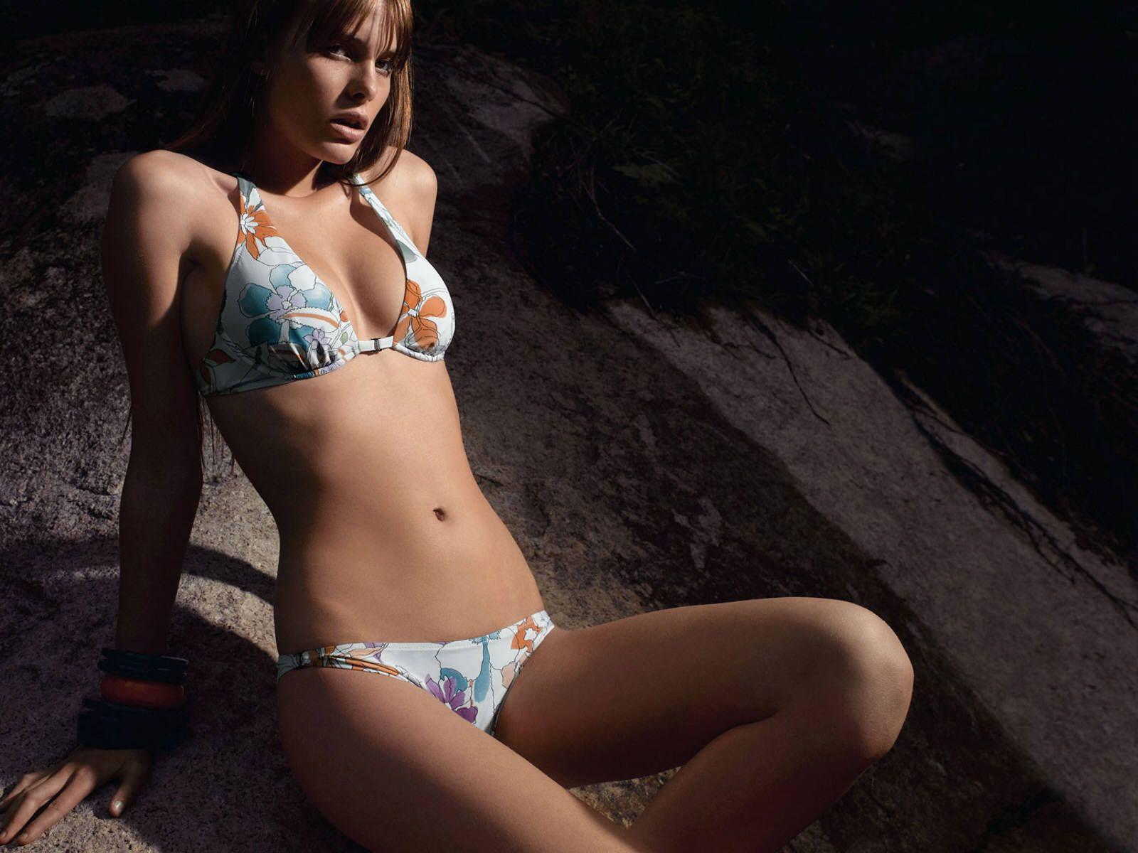Девочки юного возраста порно фото