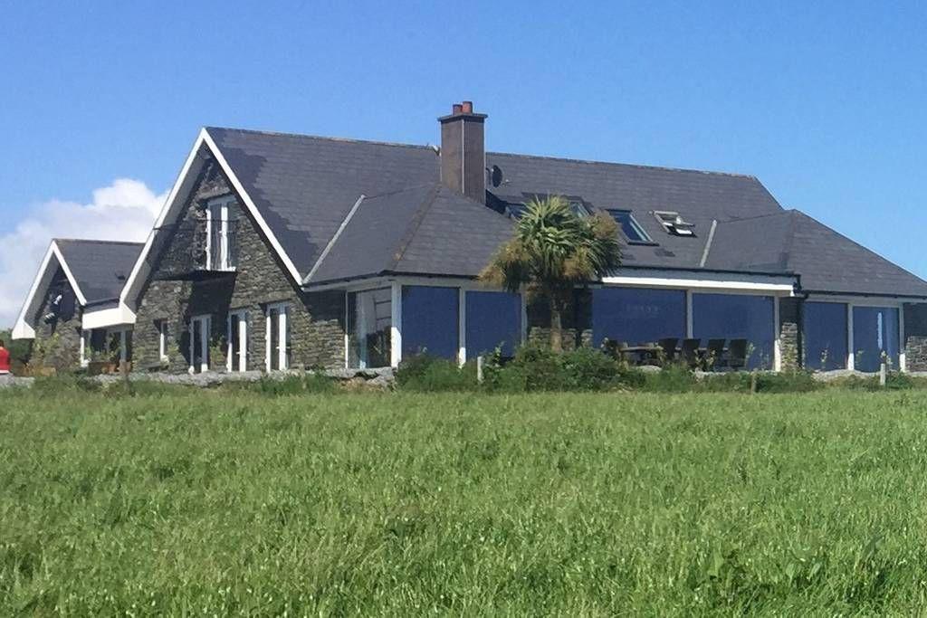 Incredible Kinsale 6Bedroom5Bath Sleep16 Sea View Read Review Houses Interior Design Ideas Clesiryabchikinfo
