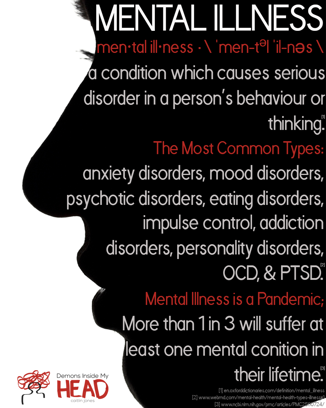 what is mental illness? | need to know | pinterest | mental illness