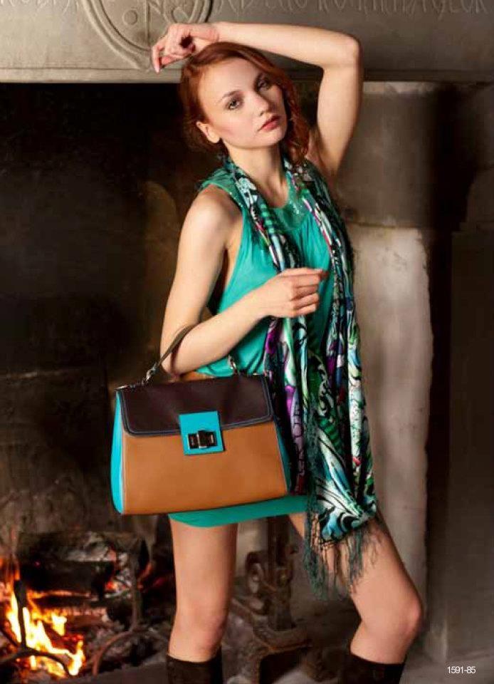 Bolso #sevilla #moda #regalo