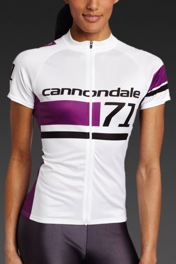 Bethel 71 Jersey The Clymb Mens Tops Outdoor Brands Fashion
