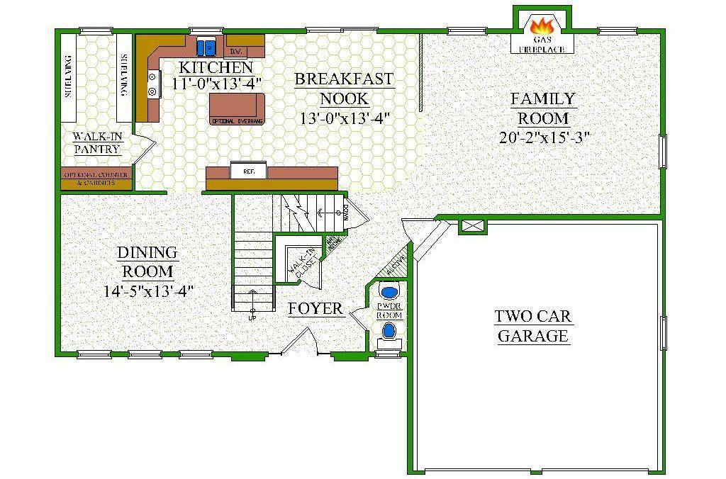 Garage Renovation Living Spaces Studio Apartments