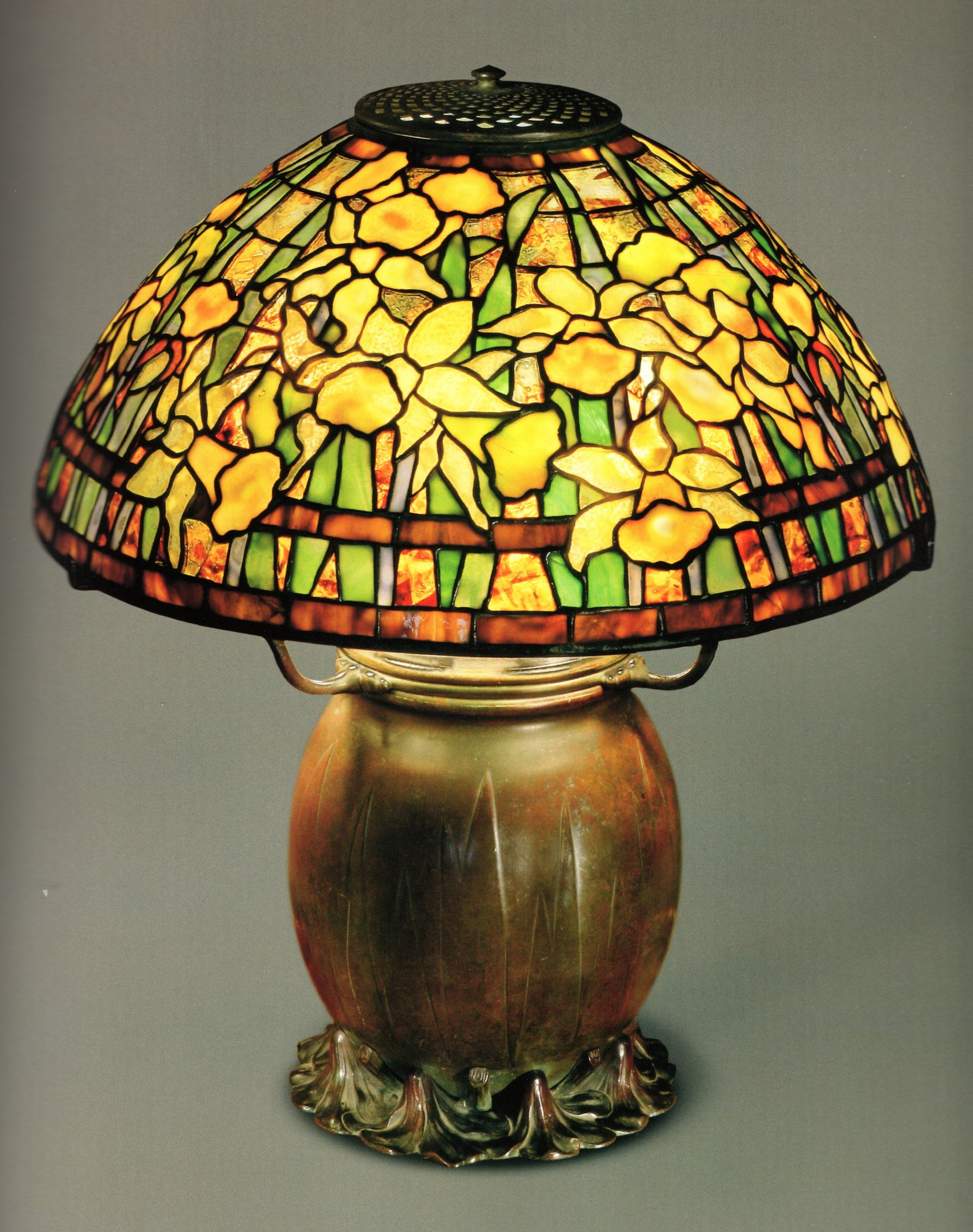 Imgur Com Stained Glass Rose Antique Lamps Tiffany Inspired Lighting