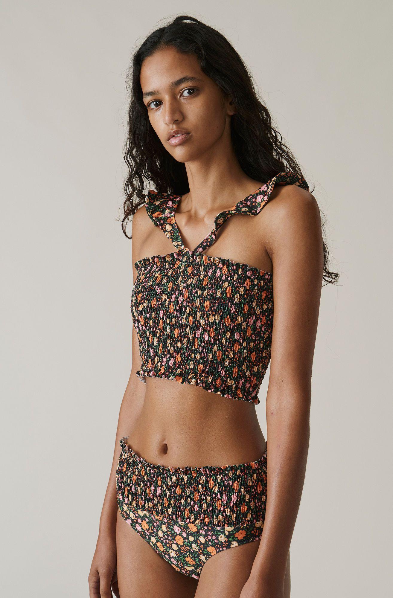 d88e3900de Ipanema Swimwear Bikini, Multicolour, hi-res   Style Buys Ideas ...