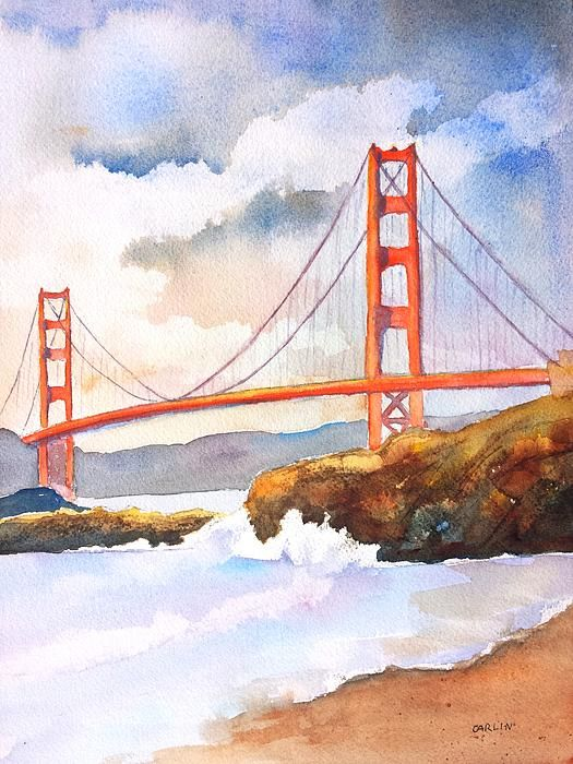 Pin By Ashley Hernandez On Stuff For Art Watercolor