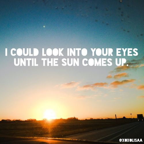 Afire Love - Ed Sheeran   Ed sheeran lyrics, Song quotes ...